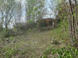 Земельный участок 10 соток, ИЖС