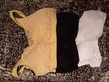 Продам набор нижнего белья (новый)