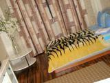 Комната 18 кв.м. в 3-комнатная, 2/5 этаж, аренда на длительный срок