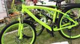Велосипеды бмв на спицах