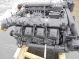 продам двигатель камаз 740.30(260 л.с)