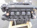 продам двигатель 740.31