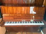 "Пианино ""Ноктюрн"""