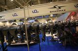 Лодочные моторы Mikatsu гар. 5 лет. от 2. 5 до 110л, бу