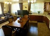 Продам домовладение в Ялте