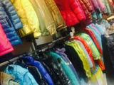 Детская и подростковая одежда Unistyle, бу